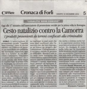 Corriere20151212Low
